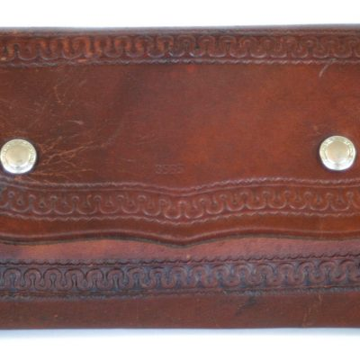 Fly Wallets